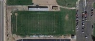 Ballfield Irrigation – Weld County RE-8 School District