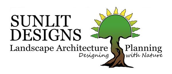 Sunlit Designs